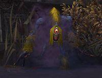 Image of Creeping Moor Beast