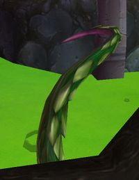 Image of Moat Monster