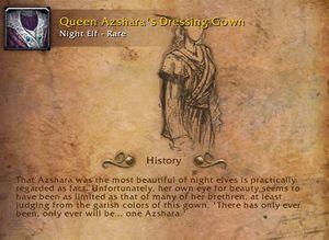 Queen Azshara's Dressing Gown solution.jpg