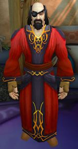 "Image of ""Silvermoon"" Harry"