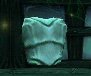The Ancient Armor of the Kvaldir.jpg
