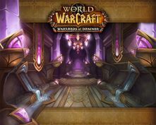 Auchindoun (Draenor) loading screen.jpg