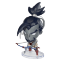 Cute But Deadly Exclusive Demon Hanzo.png
