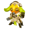 Cute But Deadly Exclusive Orisa.png