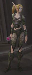 Image of Fiora Longears