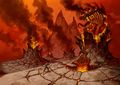 Firelands Artwork 2.jpg