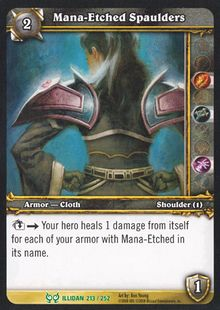 Mana-Etched Spaulders TCG Card.jpg