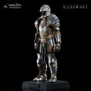 Movie-props-Llane-armor.jpg
