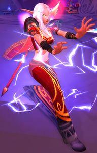 Image of Overseer Seylanna
