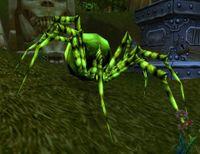 Image of Shadraspawn Venomspitter