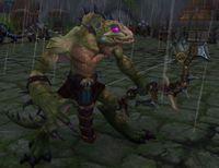 Image of Viletongue Skirmisher