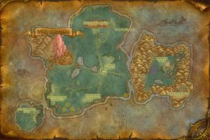Boat - Wowpedia - Your wiki guide to the World of Warcraft