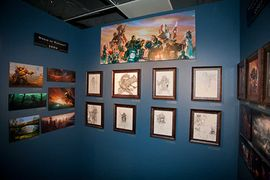 Blizzard Museum 20th Anniversary2.jpg
