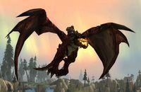 Image of Dragonflayer Defender