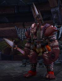 Image of Drakum