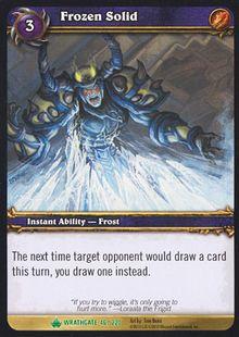Frozen Solid TCG Card.jpg