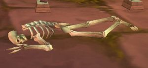 Kariel's remains.jpg