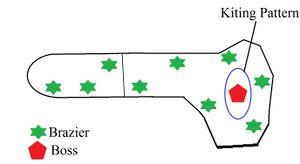 KiteBoss.jpg