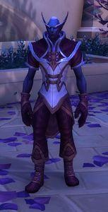 Image of Nighthold Citizen