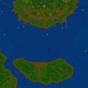 WarCraftII-TidesOfDarkness-Orcs-Mission14-FallOfLordaraeon.png