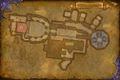 WorldMap-LegionKarazhanDungeon3.jpg