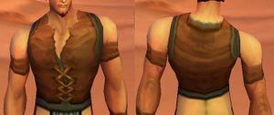 Worn Leather Vest.jpg