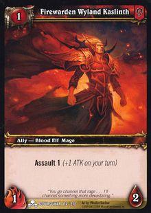 Firewarden Wyland Kaslinth TCG Card.jpg