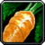 Inv misc food 54.png