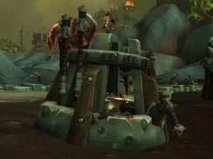 Iron Horde Weapon Rack.jpg