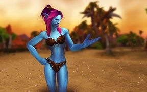 Model updates - troll female 4.jpg