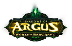 Shadows of Argus Logo.png