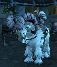 Image of Stormpike Ram Rider Commander