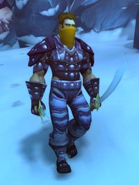 Image of Syndicate Brigand