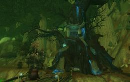 Talonbranch Glade - cataclysm - outside.jpg