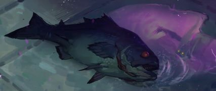 Warbringers fishy N'Zoth.jpg