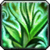 Ability druid flourish.png