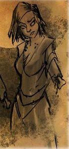 Image of Ah'tusa