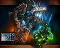 BlizzCon 2009 loading screen.jpg