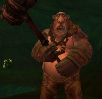 Image of Brute Overseer