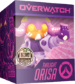 Cute But Deadly Exclusive Twilight Orisa box.png