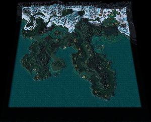 Dissension Map.jpg