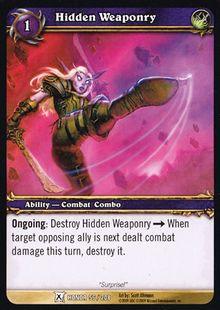 Hidden Weaponry TCG Card.jpg