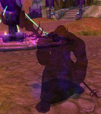 Image of Kil'sorrow Cultist