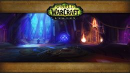 Netherlight Temple loading screen.jpg