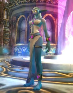 Queen Azshara (Well of Eternity tactics).jpg