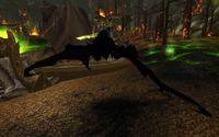 Image of Shadowbat