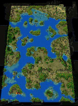 The Broken Isles Map.jpg