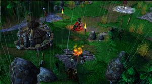 Thrall's camp.jpg