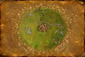 WorldMap-UngoroCrater-old.jpg
