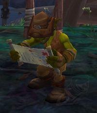 "Image of Zino ""The Shredder"" Quickchop"